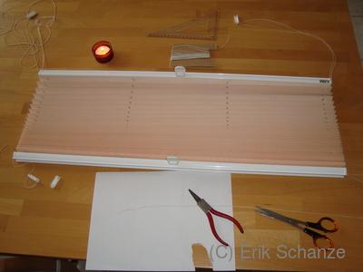 rollo reparieren anleitung free velux reparieren fa r in solar velux rolladen reparieren with. Black Bedroom Furniture Sets. Home Design Ideas